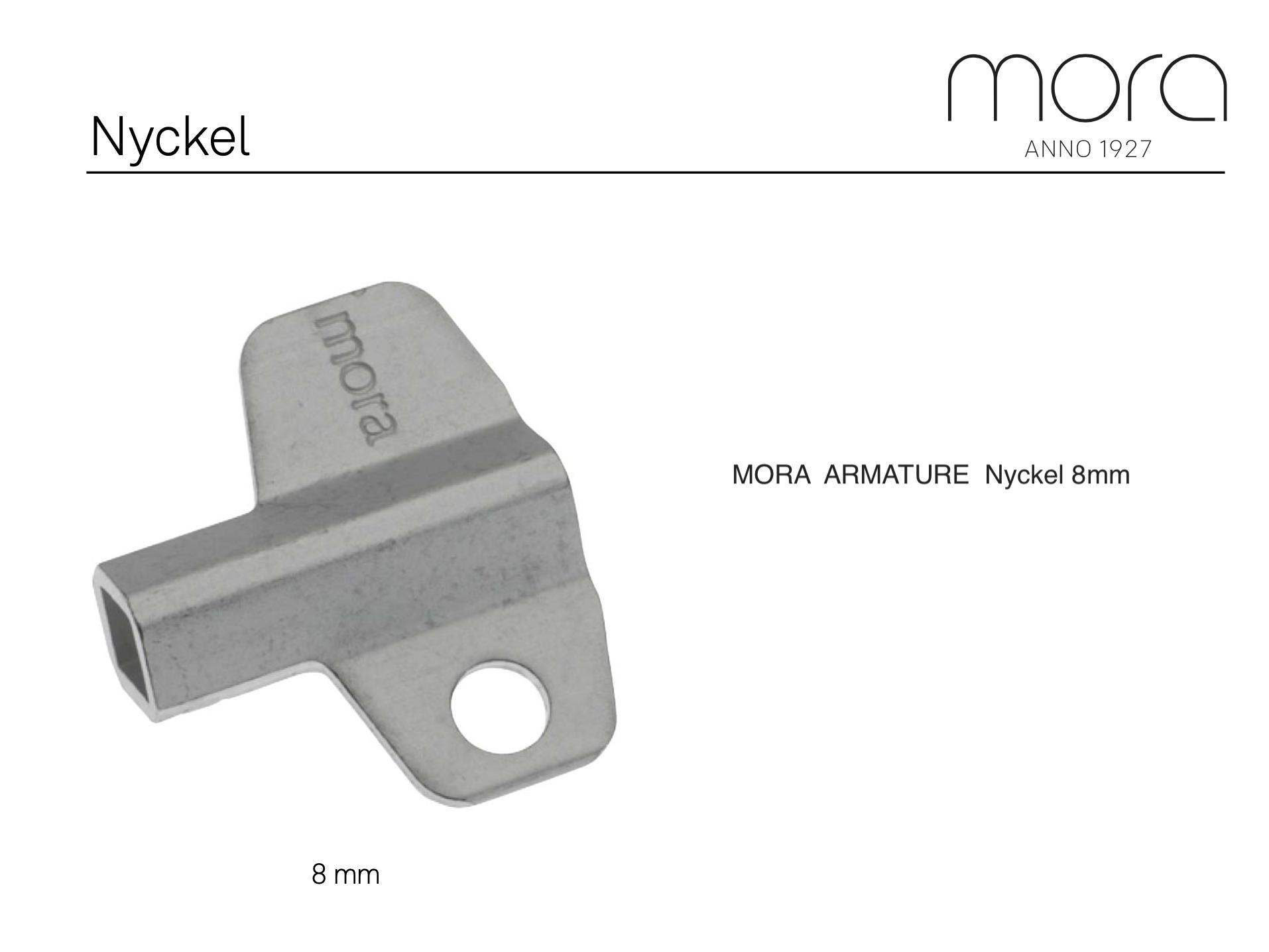 mora-nyckel-1
