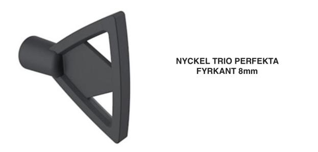 trio-perfekta-nyckel-1